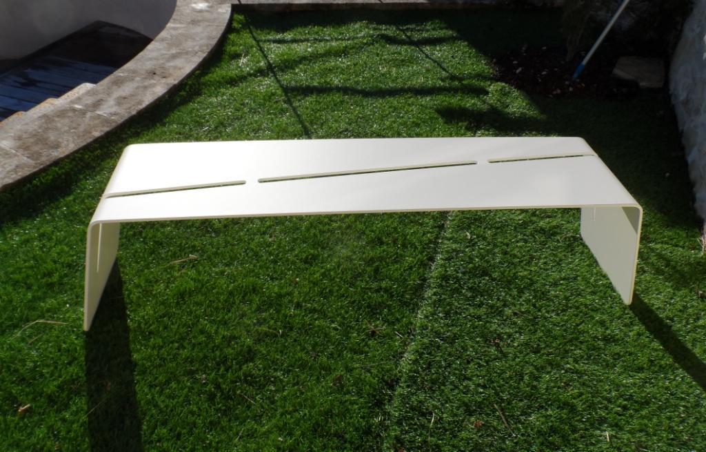 mobilier-metal-design-jardin-artisan-banc-JA-16-photo9