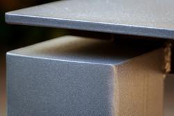 table-eyre-metal-design-industriel-exterieur-clfcreation-14