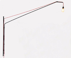 applique-deportee-turkana-metal-filament-design-clfcreation-6