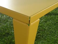 mobilier-metal-design-jardin-artisan-table-JA-15-photo5