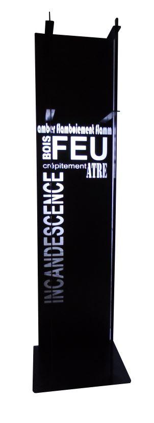 Range-buches-bolmen-design-metal-clfcrea