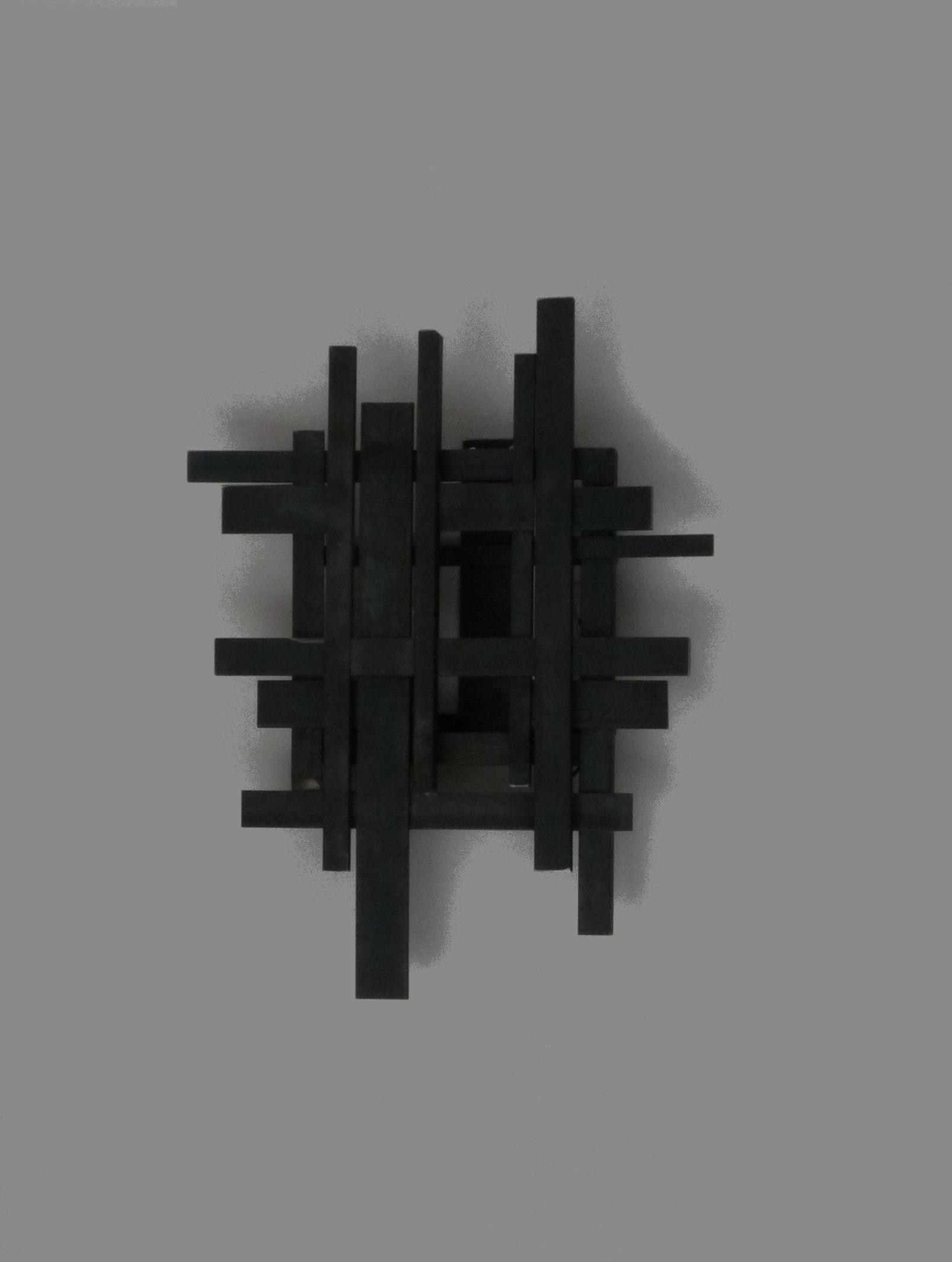 applique-owel-metal-design-clfcreation-2