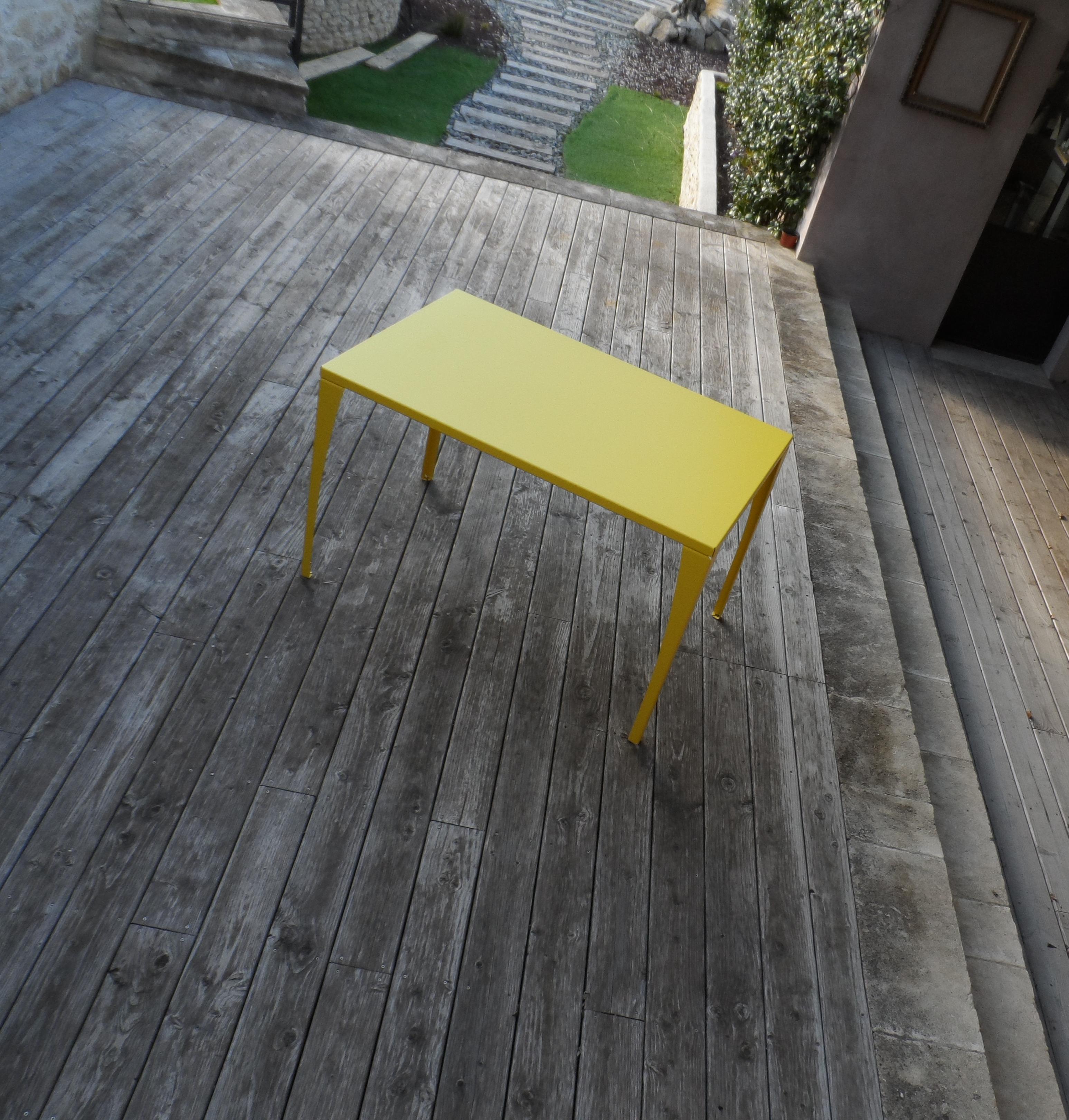 mobilier-metal-design-jardin-artisan-table-JA-15-photo11