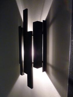 applique-iro-metal-design-clfcreation-5