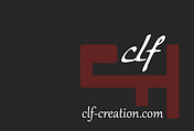 logo clf creation.png
