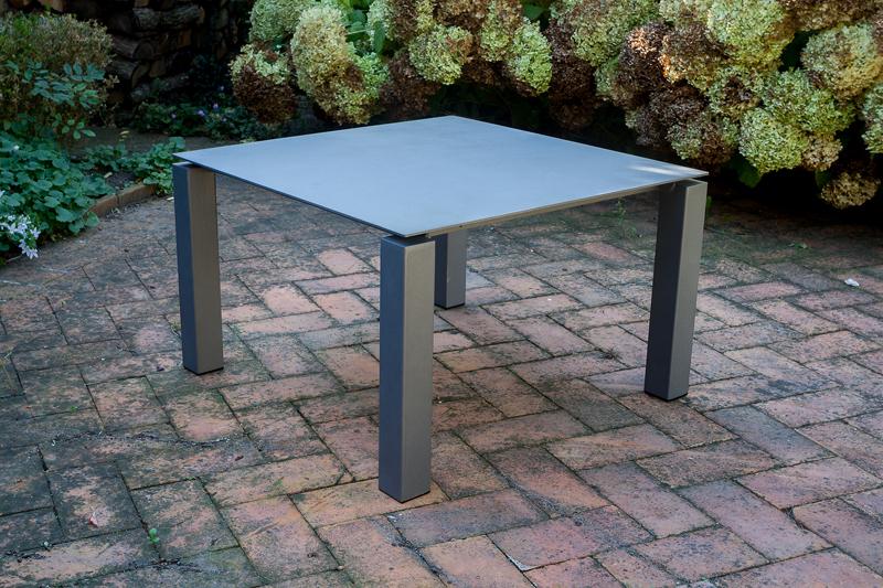 table-eyre-metal-design-industriel-exterieur-clfcreation-11 - Copie