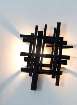 applique-owel-metal-design-clfcreation-1