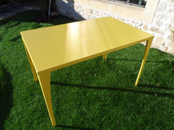 mobilier-metal-design-jardin-artisan-table-JA-15-photo2