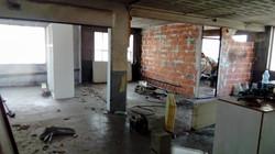 Renovation type LOFT