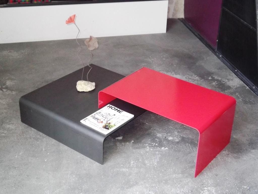 table-basse-metal-brut-couleur-industriel-clfcreation-4