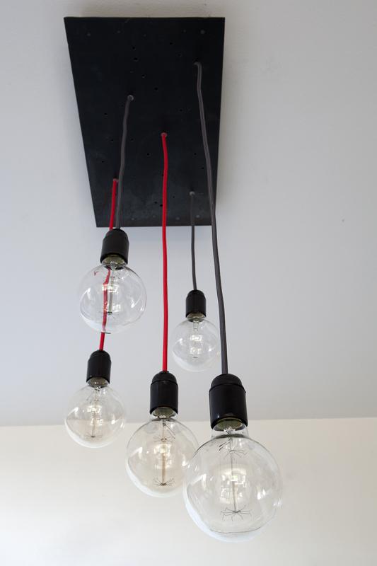 suspension-boren-metal-filament-design-clfcreation-3