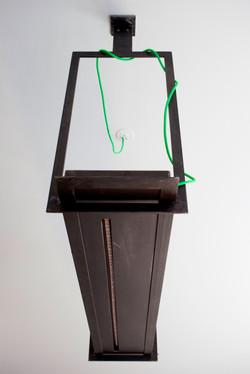 suspension-inle-metal-industriel-design-clfcreation-3bd