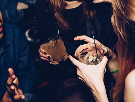 Social Host Rule: What is it?