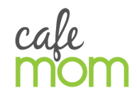 cafemom_logostack_COLOR.png