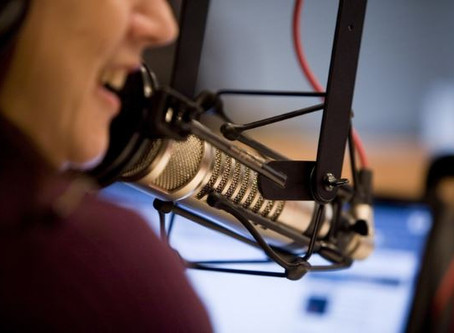 PODCAST: How to Strengthen Financial Health