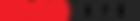 logo-seo.d5b02005e09c547b9c2971b1c885285