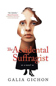 The Accidental Suffragist.jpg