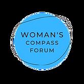Woman's%20Compass%20Forum%20Logo%20New_e