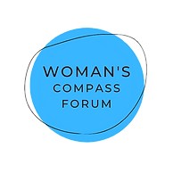 Woman's%20Compass%20Forum%20Logo%20New_e