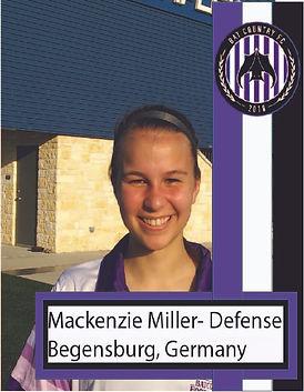 Mackenzie.Miller.jpg