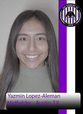 Yazmin Lopez.jpg