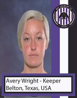 Avery Wright.jpg