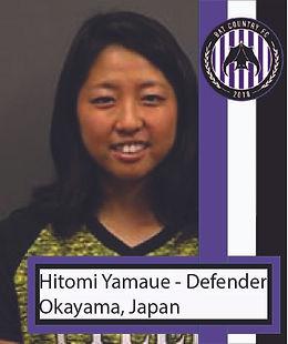 Hitomi.jpg