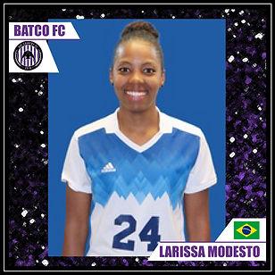 LarissaBR-01.jpg