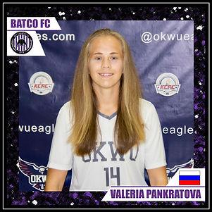 ValeriRUS-01.jpg