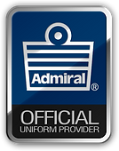 Admiral logo.png