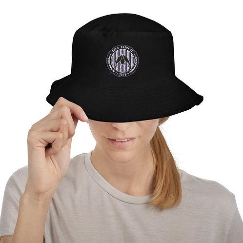 Bat Country FC Bucket Hat