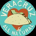 veracruz tacos.png