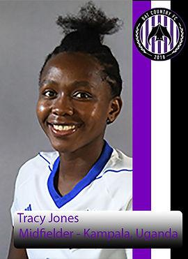 Tracy Jones.jpg