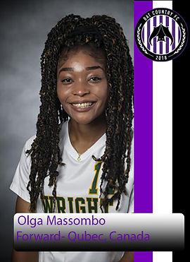 Olga.Massombo.jpg