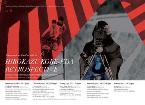 Kore-Eda Retrospective_V3.jpg