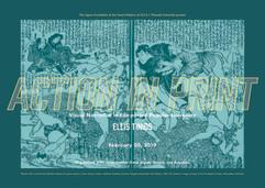 Posters 13.jpg
