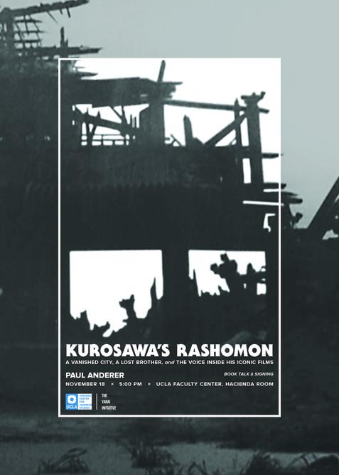 Kurosawa Revised.jpg