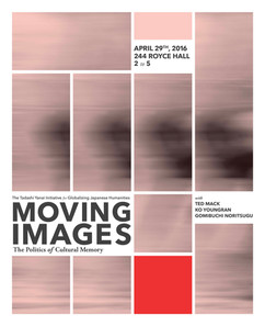 Moving Images_High Res.jpg