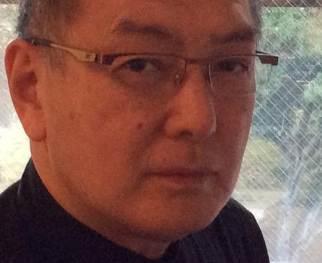竹本先生写真.JPG