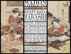 Wahon Literacies flier.jpg