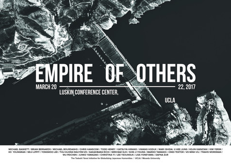 EMPIRE OF OTHERS_Page_1.jpg