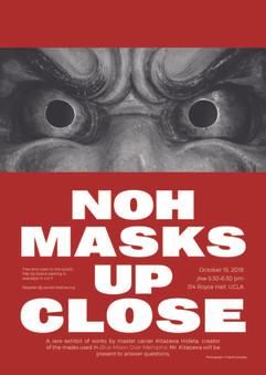 Posters 3.jpg