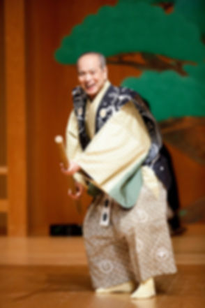 Bo-Shibari(Mansaku) for Post card.jpg