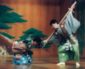 6_BOSHIBARI_Mansai_1©Yoshihiro_Maejima_Cropped.jpg