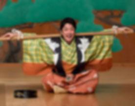 4_BOSHIBARI_Mansai_©Shinji_Masakawa.jpg