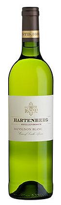 Hartenberg Sauvignon Blanc 2018