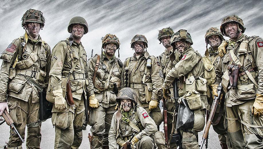 Military Strong.jpg