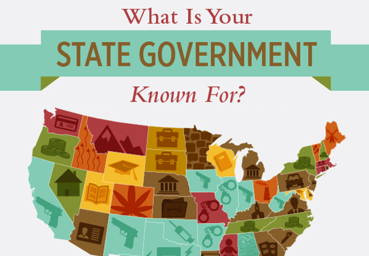 What-Is-Your-State-Government-Known-For-