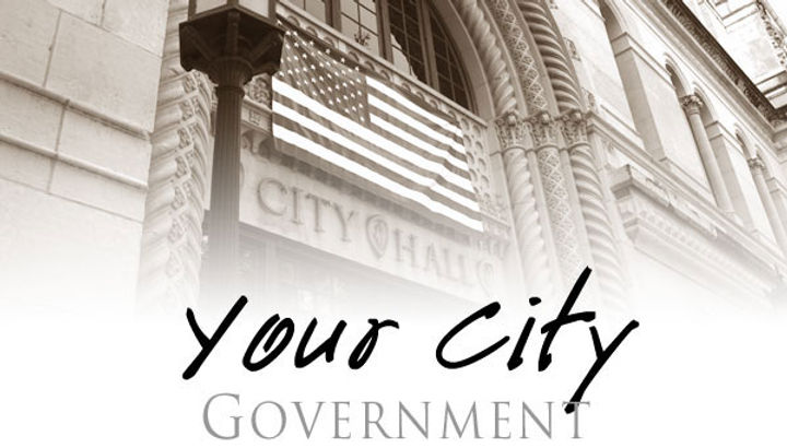 045-0719051848-city-governemnt.jpg