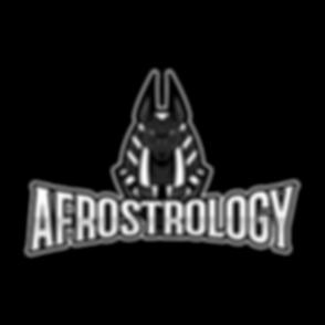 afrostrology-black.png